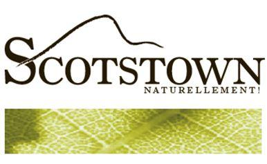 Scotstown